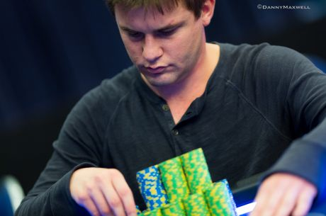 Global Poker Index: Kaverman Takes Over POY Lead, Still Tops Overall Rankings