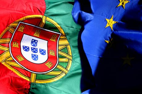 Jogo Online em Portugal: Status Quo Alargado Para 7 de Dezembro