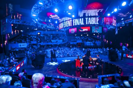 PokerNews Staff Predictions for the 2015 World Series of Poker November Nine