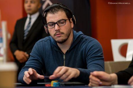 Dani Stern Foi ao Poker Life Podcast Falar das Alterações na PokerStars