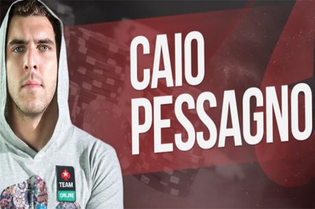 Caio Pessagno Fala da Restrição aos HUDs e Mudanças no Programa VIP do PS em 2016