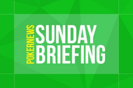 The Sunday Briefing: Canadian 'swonnny' Wins Sunday Million for $180K