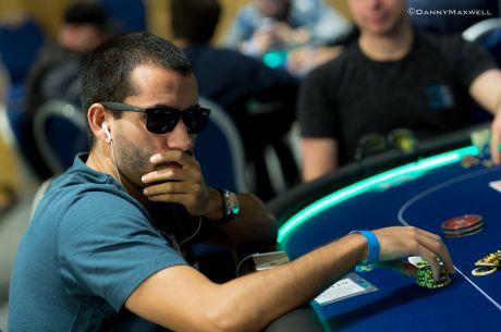 Global Poker Index: Fedor Holz Entra no Top 10 do POY e João Vieira Perde 50 Posições no...