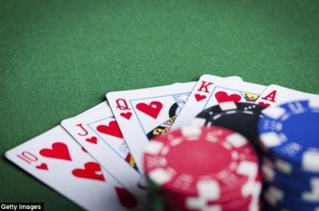 Kvalifikacinių turnyrų strategija: du kartus apgalvokite ar verta rizikuoti viskuo
