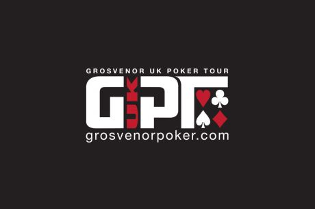 Reyaaz Mulla Leads GUKPT Blackpool Overall as Guarantee Smashed
