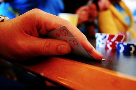 The Weekly PokerNews Strategy Quiz: Playing Pocket Pairs