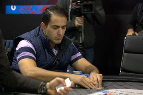 Brian Altman Seeks Second Tour Title Atop 2015 WPT Montreal Main Event Final Table