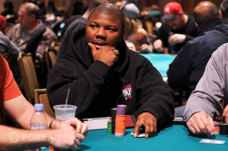 Poker Player Travell Thomas Indicted on $31 Million Fraudulent Debt Collection Scheme (Updated...