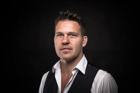 Rolf Slotboom over politieke ontwikkelingen, PokerBond & Ik Ben KOA