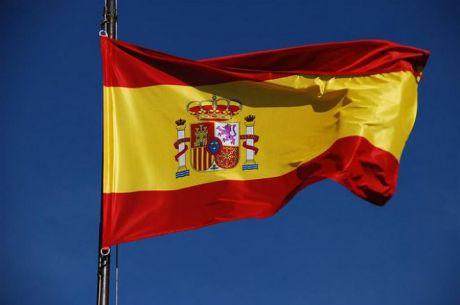 Torneios Faturam Mais Que os Cash Games no Mercado Espanhol