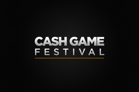 Five-Day Cash Game Festival Begins Today in Tallinn; Runs Through November 29