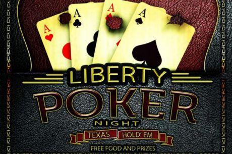 USA : un tournoi de poker étudiant offre des armes à feu aux vainqueurs