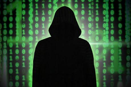 Britanski Tinejdžer za DDoS Napad Dobio Uslovnu Kaznu