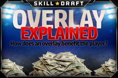 What Is an Overlay? How Does It Apply to Fantasy Sports on SkillDraft?
