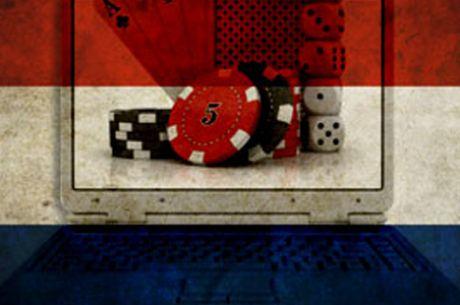 PokerStarsovi Igrači U Holandiji Oslobođeni Plaćanja Poreza