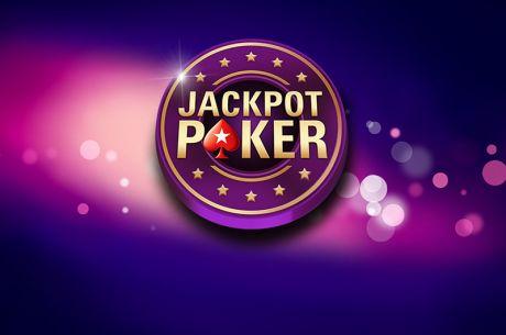 PokerStars pristato naują pramogą nemokamų žaidimų mylėtojams