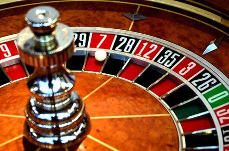 United Kingdom Gambling Industry Worth £5.4 Billion