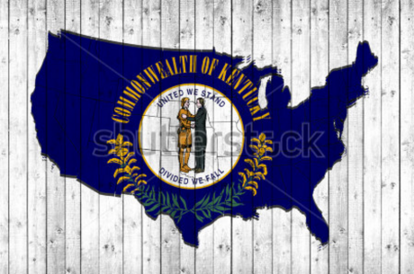PPA Files Motions to Join Commonwealth of Kentucky Lawsuit Against PokerStars