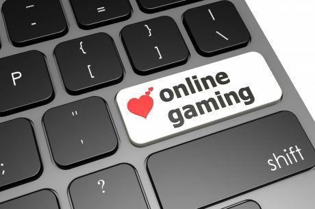 Kratak Vodič kroz Online Poker