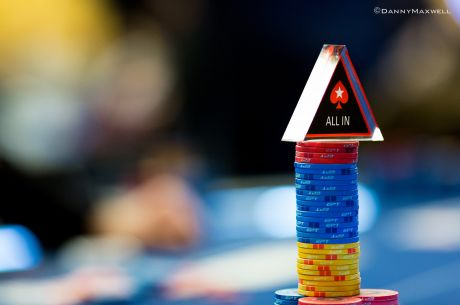 Three Ways Poker Can Help You With Life Decisions
