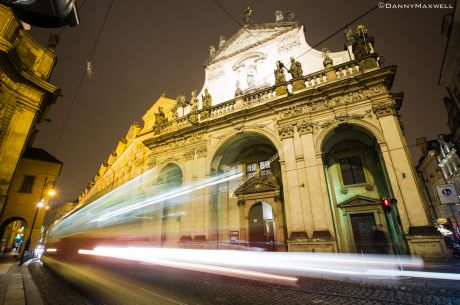 EPT Prague Retrospective: Constant Growth in the €10,300 High Roller