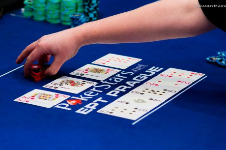 Poker Hand Rankings: What Beats What in Poker