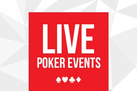 "Unibet Announces UK Poker Tour ""To Support Grassroots Poker"""
