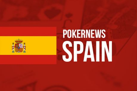 PokerStars Reduces Spin & Go Offer in Spain