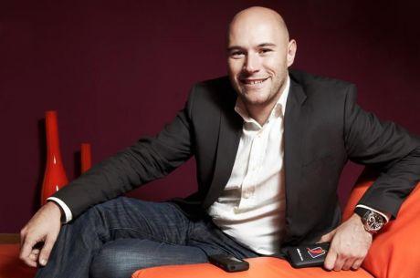 Poker Life Podcast: Alexander Dreyfus (GPI) Falou Sobre as Novidades para 2016