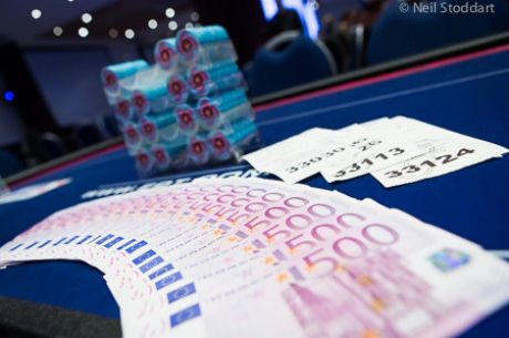The Weekly PokerNews Strategy Quiz: Finding the Right Price