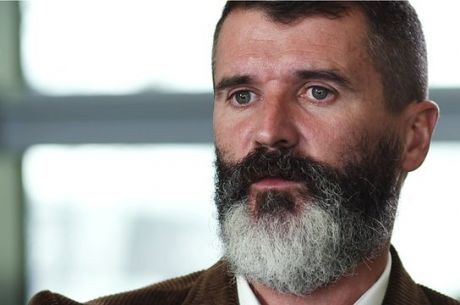 Roy Keane and Paddy Power Settle Lawsuit Over Shameful Braveheart Advertisement