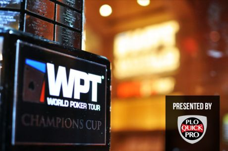 Top 10 Stories of 2015, #10: GVC Buys bwin.party, Ourgame Buys WPT
