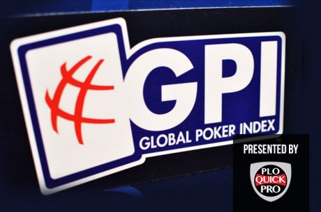 Top 10 História de 2015 #8: GPI Player of the Year Race, Naza Ultrapassa Norte