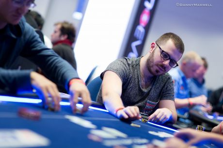 Poker Life Podcast: Dan Smith Volta a Falar com Joey Ingram