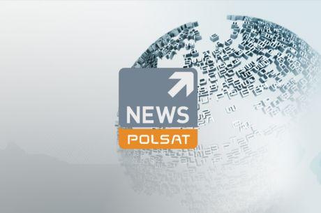 Świetny materiał Polsat News o pokerze w Polsce - musisz to zobaczyć!