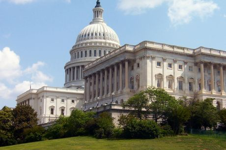 2015 Online Poker Legislative Recap: Was an Uneventful Year Necessarily a Bad Thing?