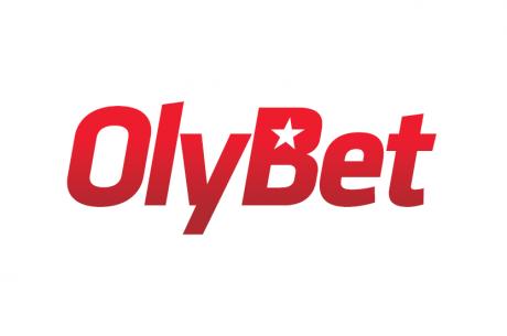 Ülevaade OlyBeti jaanuari eripakkumistest ning uuel aastal jätkuvatest püsikampaaniatest