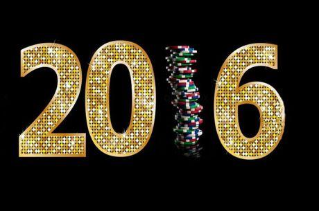 Poker parisien : quoi de neuf en 2016 ?