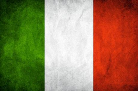 "Nova ""Lei da Estabilidade"" Italiana Bane Parcialmente Publicidade e Baixa Impostos"