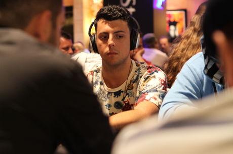 """Sergio Cabrera """"trujustrus"""" se lleva el Sunday 500 de PokerStars por $56.437,50"""