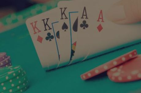 Caribbean Stud Poker Tips: Mistakes Everyone Makes