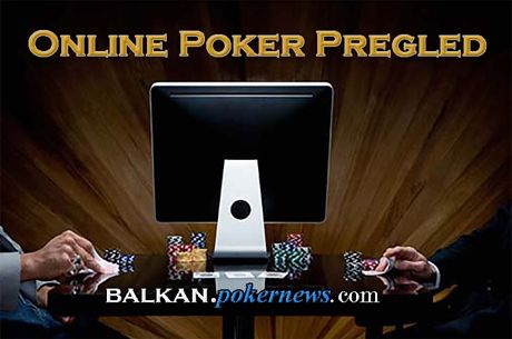 "OPP: ""kokandija"" Prvi na Big $27; Banić Runner-up na $15,000 Sunday Lightning"