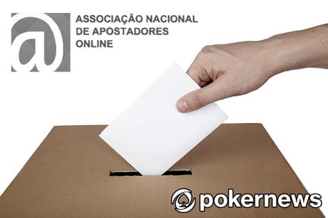 Votação ANAon Sobre Intenção de Boicote ao Poker Online de Liquidez Nacional