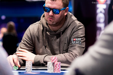 Lietuvos pokerio bendruomenė siekia išsiaiškinti: kas bus dabar?