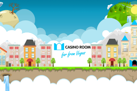 Here's How to Get Free Spins at Casino Room Every Day!