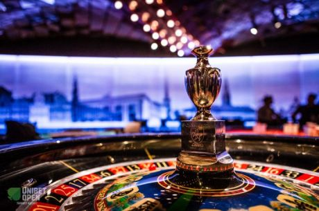 Do You Know ALL The Most Amazing Stories in Gambling History?