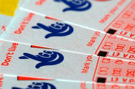 Hurry! You Have Only 48 Hours Left to Buy a Ticket And Win £57 Millions!
