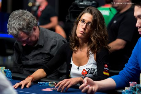 Una web holandesa anuncia la salida de Leo Margets del Team Pro de PokerStars