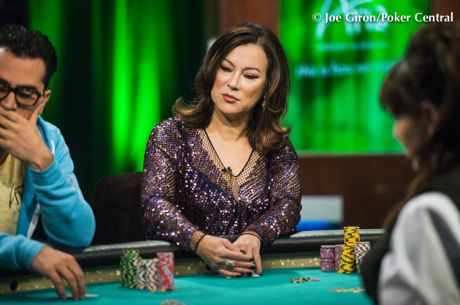 Alec Torelli Fala Sobre Pote de $150K vs. Jennifer Tilly no PartyPoker Big Game