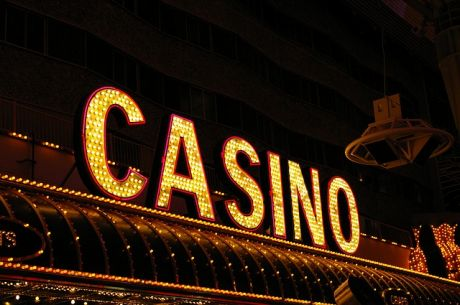 The Ultimate List of The 17 Best Gambling Books Ever Written